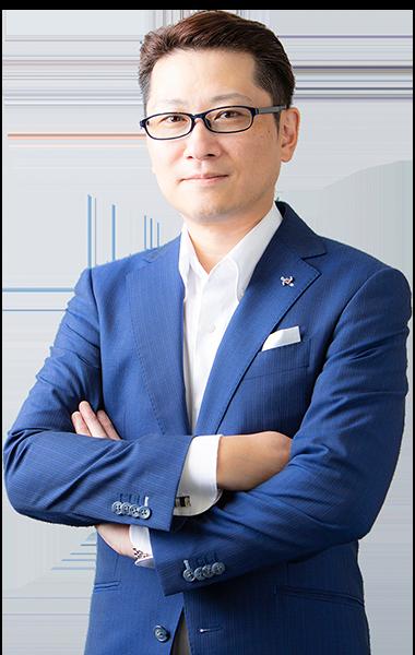 株式会社Jアライアンス代表取締役社長