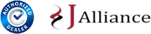 ミラブル正規販売公式通販ロゴ