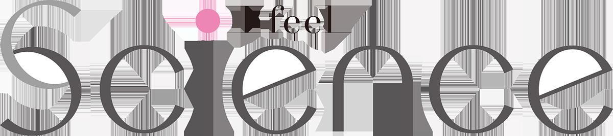 株式会社サイエンス:会社ロゴ